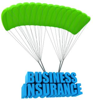 Care Insurance.jpg