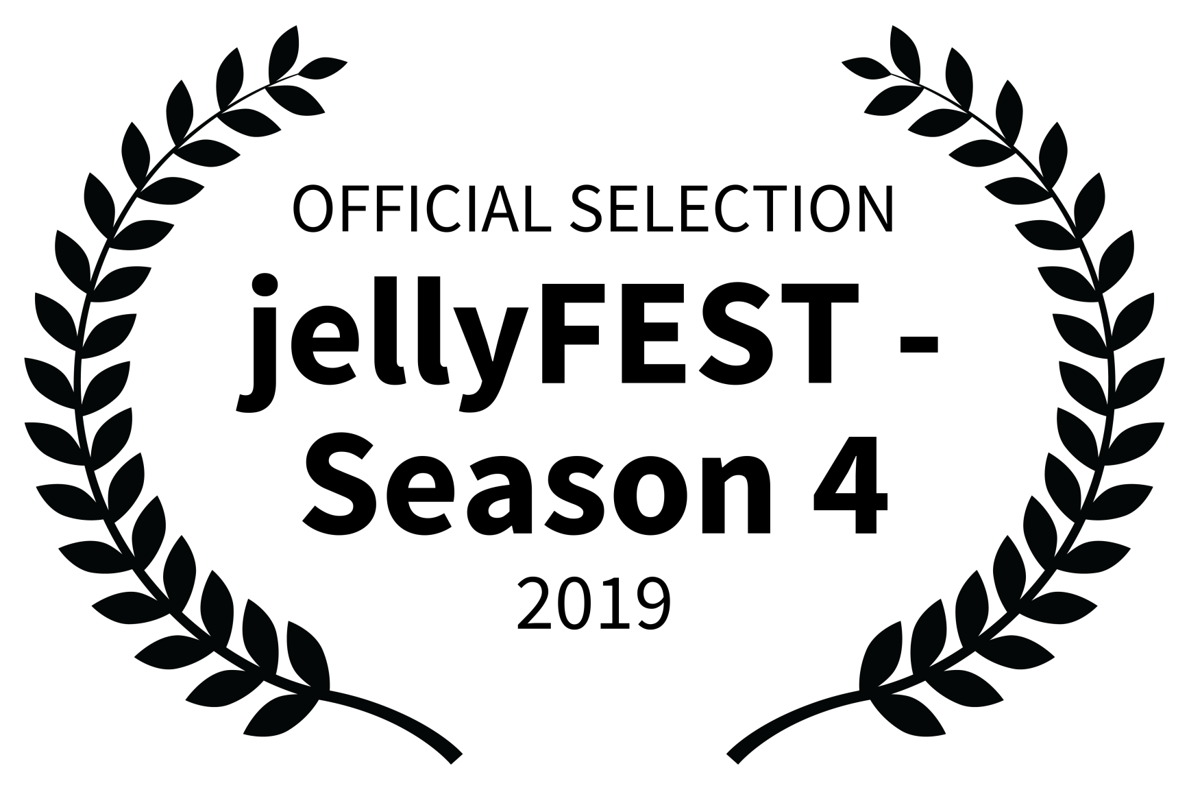 OFFICIAL SELECTION - jellyFEST - Season 4 - 2019.png