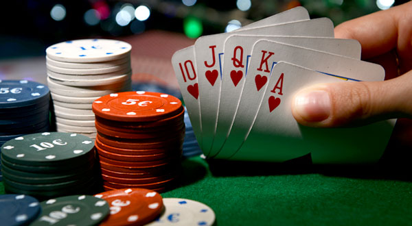 poker-online.jpg