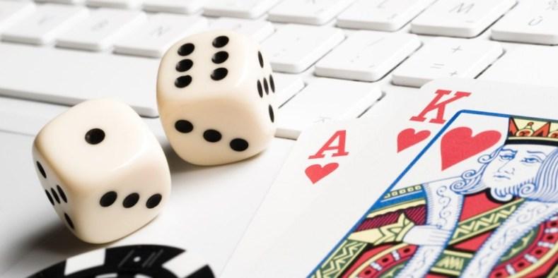 gambling-casino-online-1.jpg