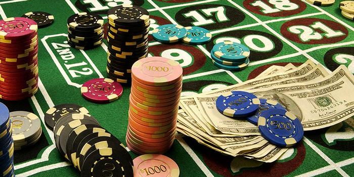 gambling-south-america.jpg