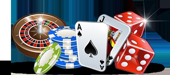 Best-Online-Casino-Bonuses-1.png