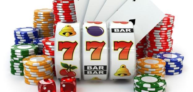 casino-game.jpg