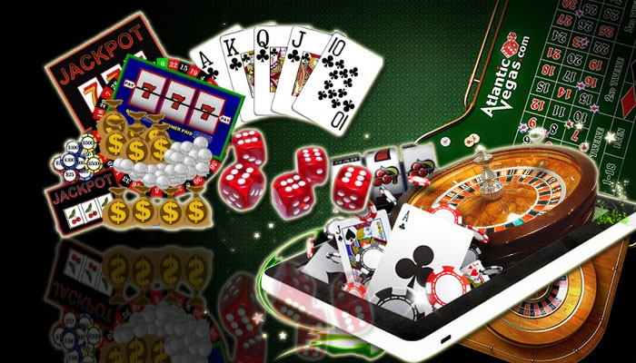 The-reason-why-are-online-casino-games-so-popular.jpg