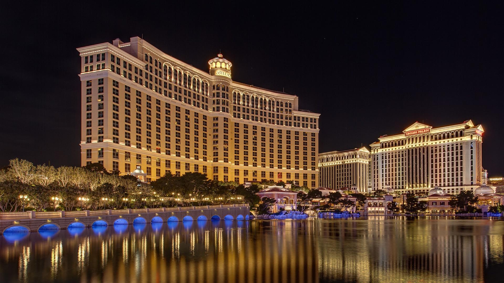 bellagio-las-vegas-hotel-wonder.jpg