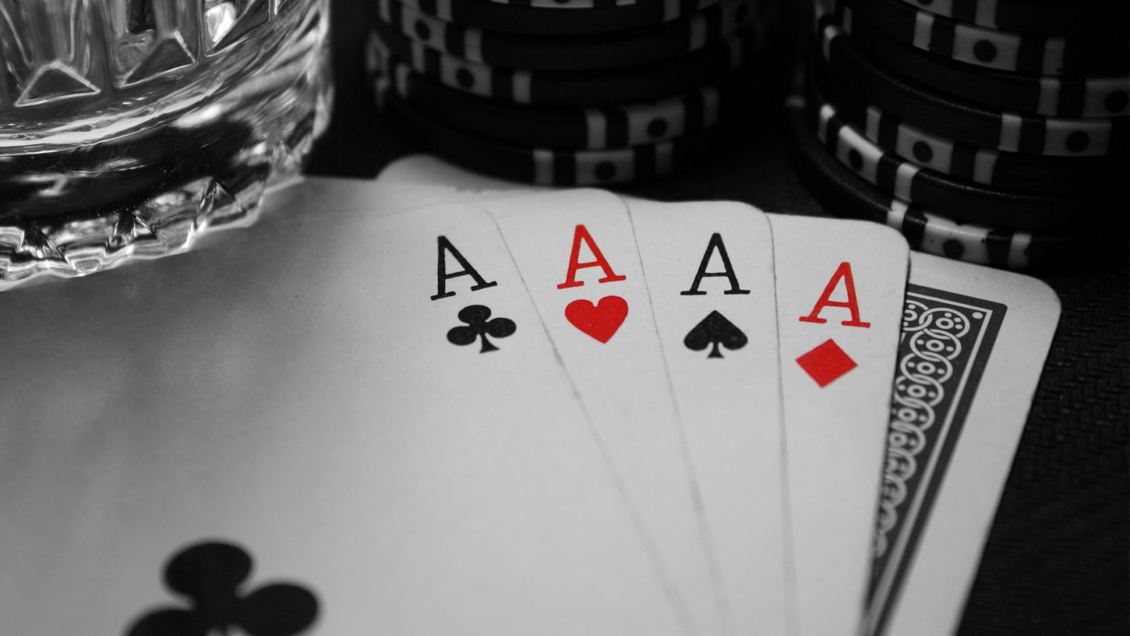 Poker-Card-wallpaper-hd.jpg