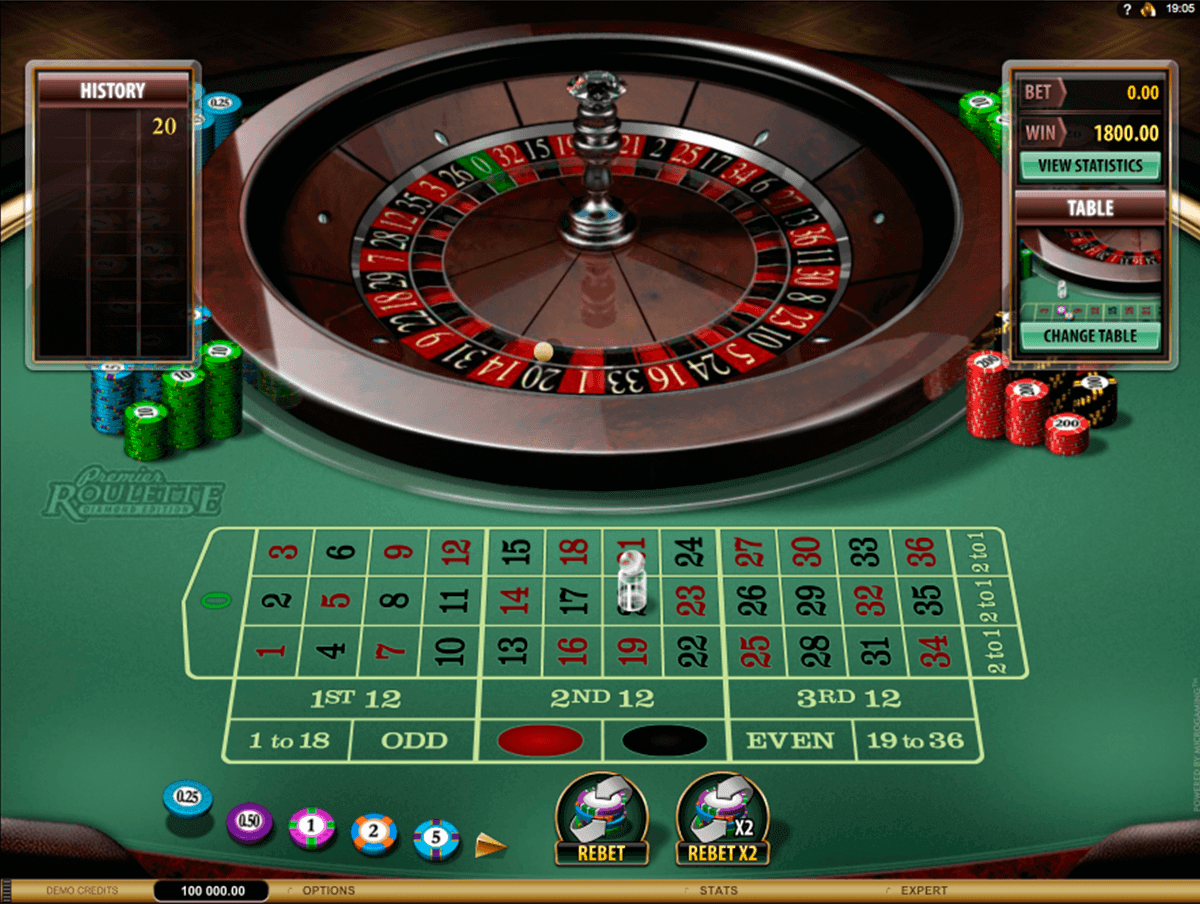 premier-roulette-diamond-edition-microgaming-free.png