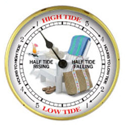 Tide Clock Insert -1 Clock Parts.com.jpg