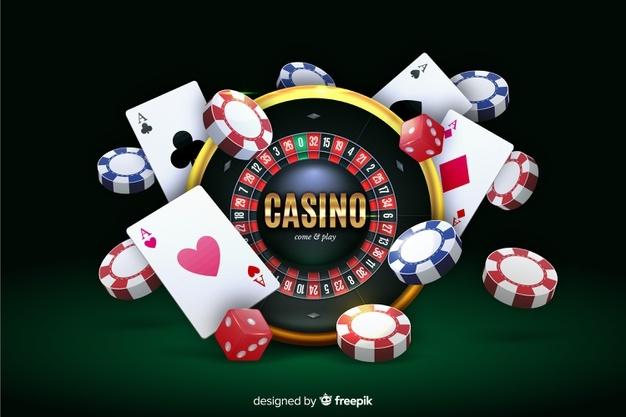 realistic-casino-background_52683-8948.jpg