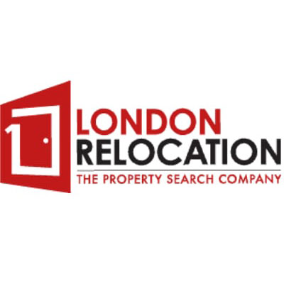 London-Relocation-SquareImage.jpg
