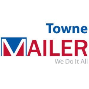 TowneMailer-SquareLogo.jpg