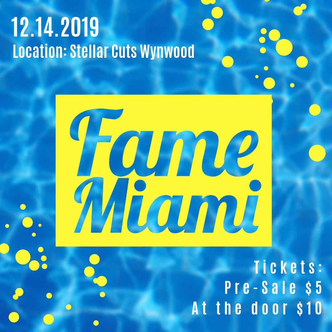 Fame Miami (1).jpg
