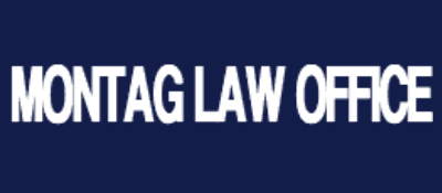 Montag Law Office Image.jpg