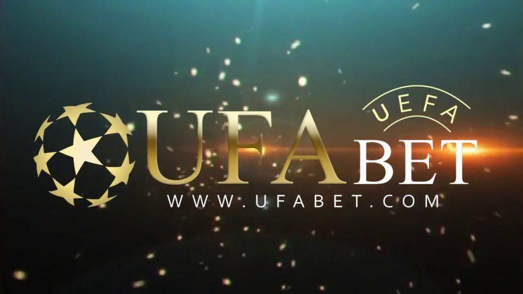 UFABET-1024x576.jpg