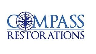 Compass-Restorations-and-Roofing-Logo.jpg