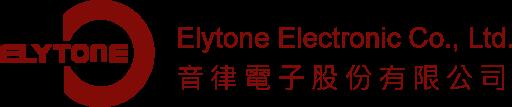 Elytone.png