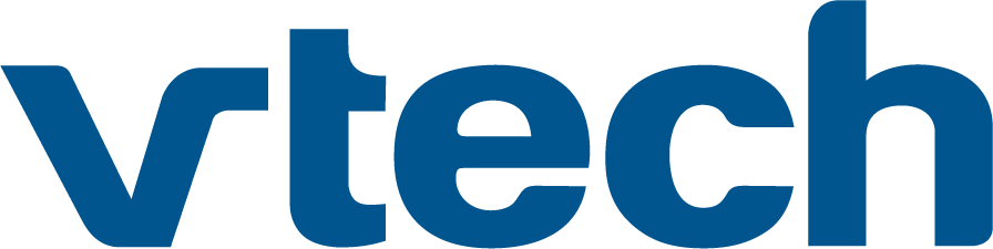 vtech-logo.png