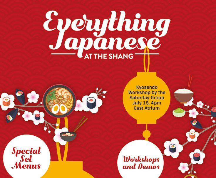 PDI Shang Jap Food AD-rev 2.jpg