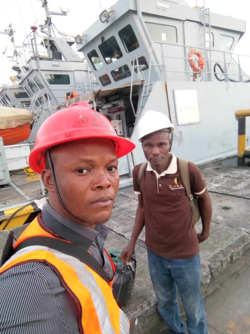 DEBAF ENG SERVICES -Homeland Integrated Offshore Services Ltd (3).jpeg