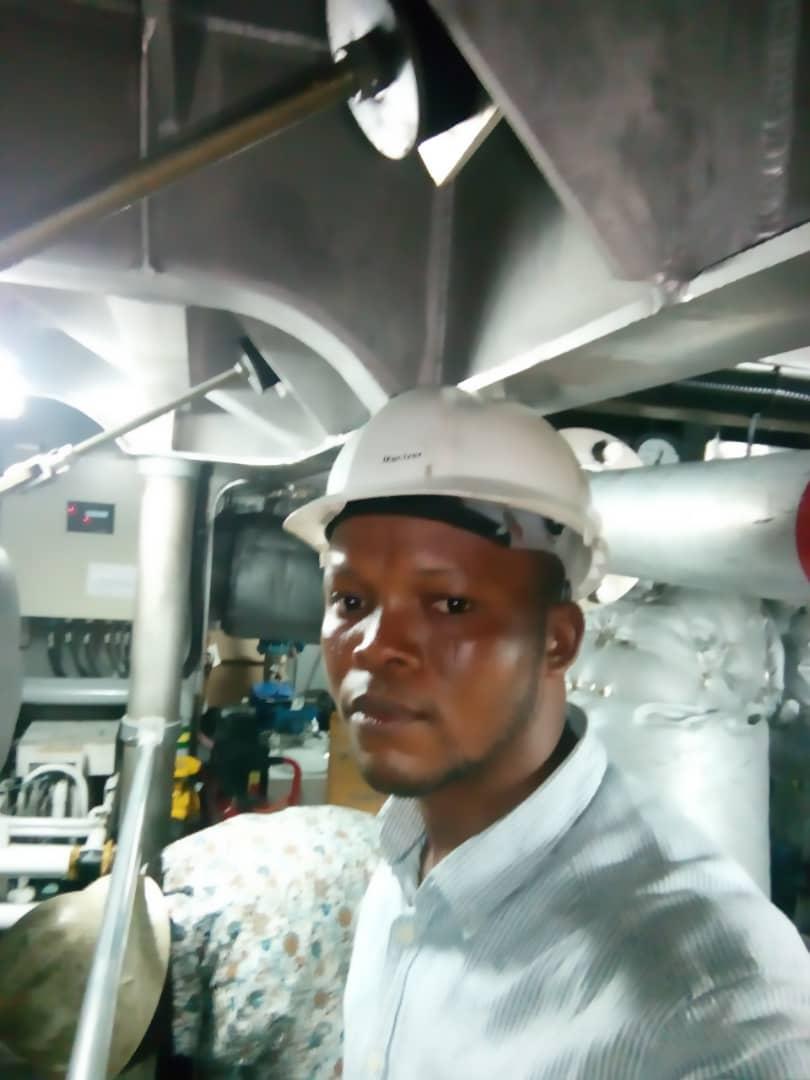 DEBAF ENG SERVICES -Homeland Integrated Offshore Services Ltd (19).jpeg