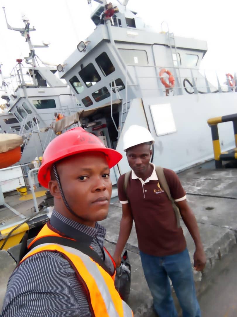 DEBAF ENG SERVICES -Homeland Integrated Offshore Services Ltd (2).jpeg