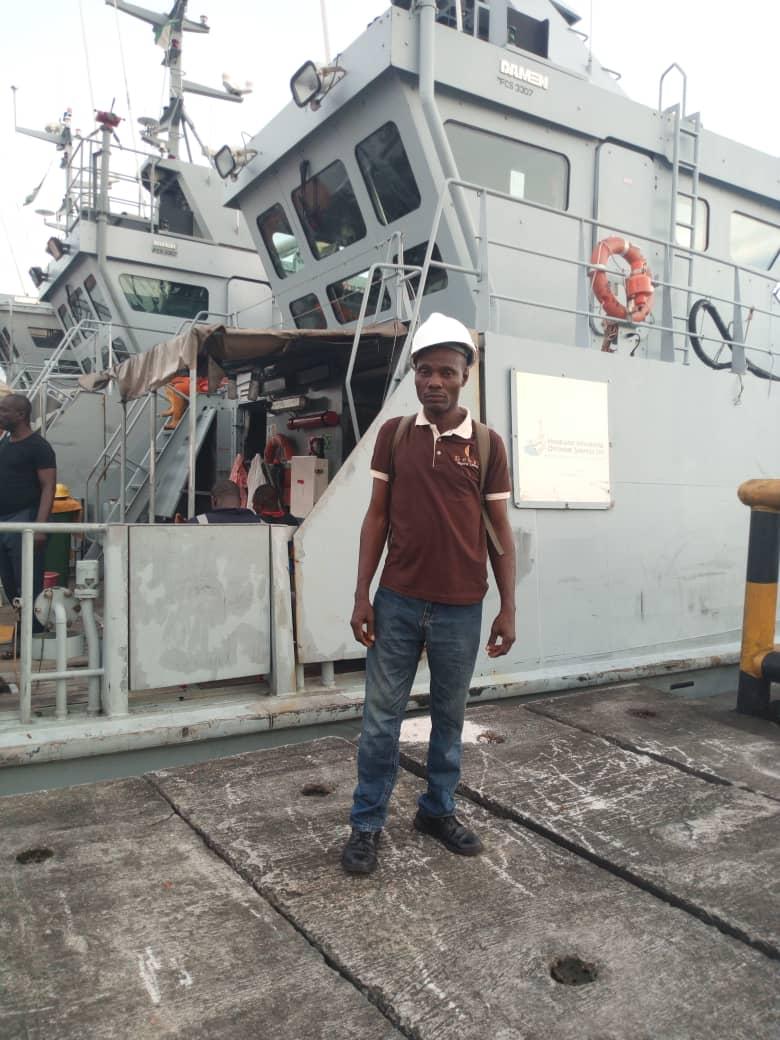 DEBAF ENG SERVICES -Homeland Integrated Offshore Services Ltd (1).jpeg