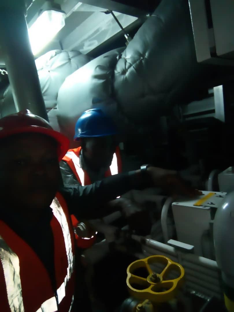 DEBAF ENG SERVICES -Homeland Integrated Offshore Services Ltd (10).jpeg