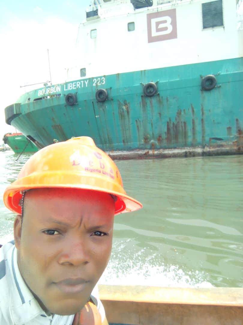 DEBAF ENG SERVICES -Homeland Integrated Offshore Services Ltd (11).jpeg