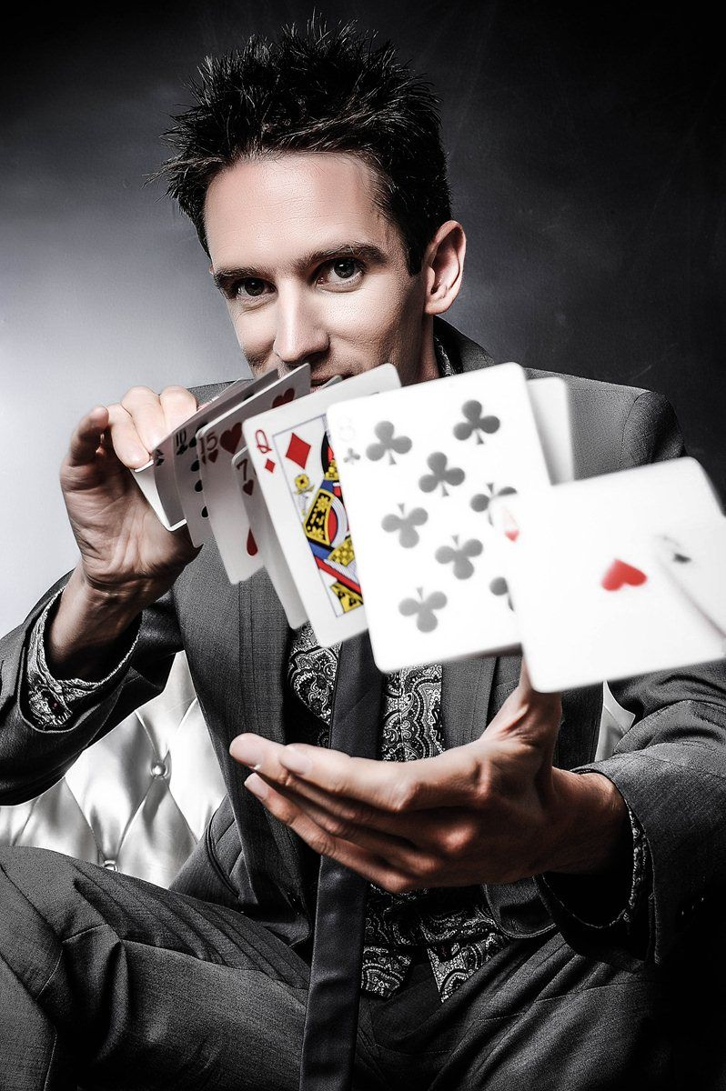 Hire _ Book iPad Magician - Keelan _ Contraband Events.jpg