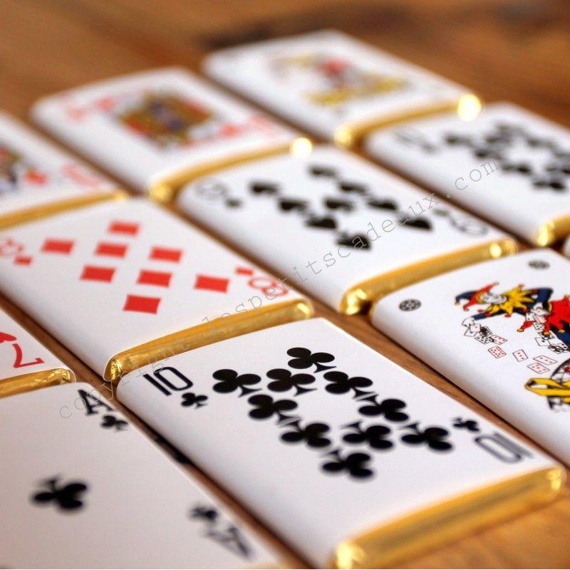 Les petits chocolats _jeu de cartes_ - Les Petits Cadeaux.jpg