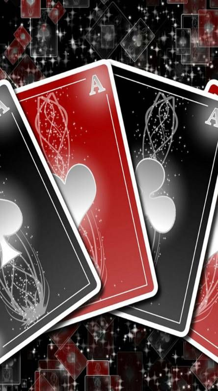 Casino Cards HD.jpg