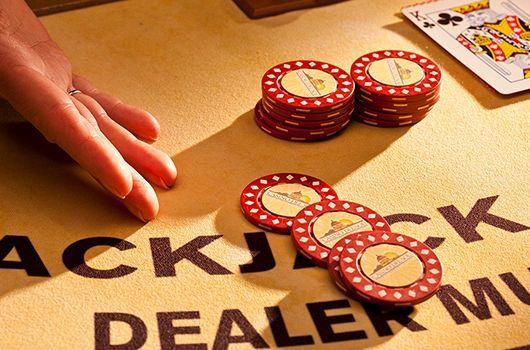 Casino Del Sol Blackjack Table Games.jpg