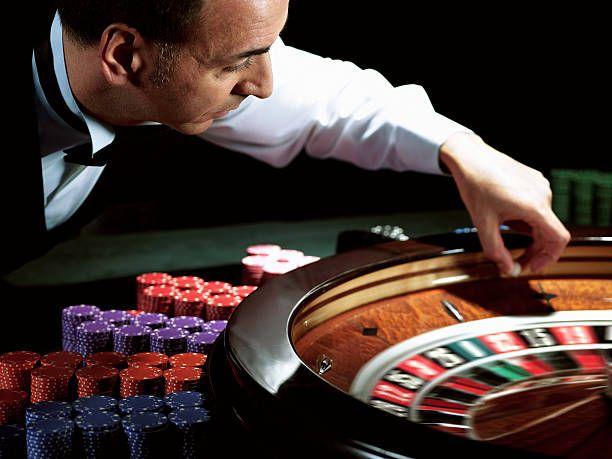 No Deposit Bonus 2018 UK – Free Spins No Deposit Casino Slots.jpg