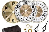 Wholesale Clock Parts.jpg
