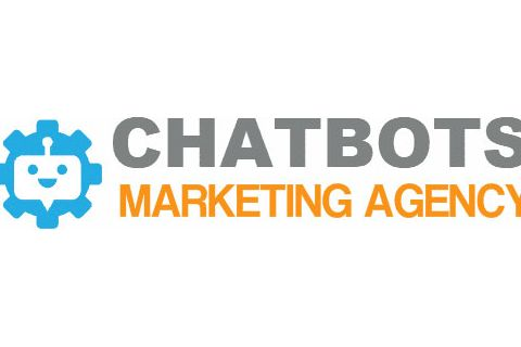 chatbots-logo-marketing.jpg