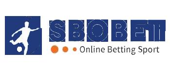 Logo Sbobet.png
