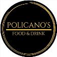 Policanos.png