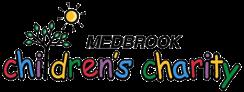 MedbrookChildCharity-PNG.png