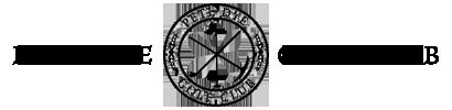 Logo_PeteDye.png