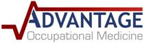 advantage-logo-white-bg1Small.png