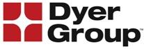 Dyer InsuranceSMALL.jpg