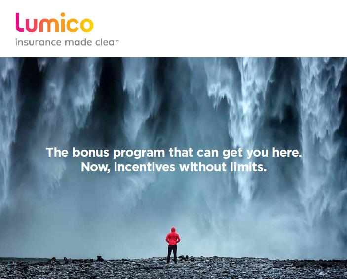 LumicoBonus.jpg