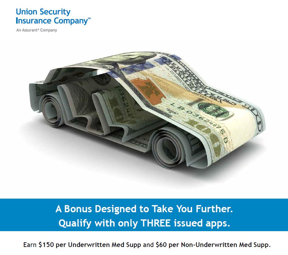 UnionSecurityBonus.jpg