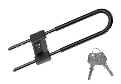 400x280 model 2.jpg
