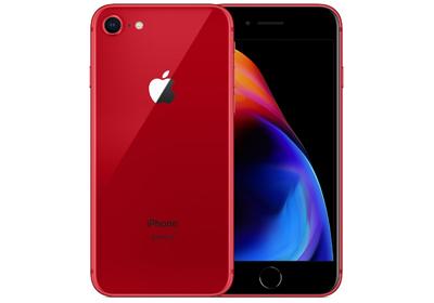 400x280 red.jpg
