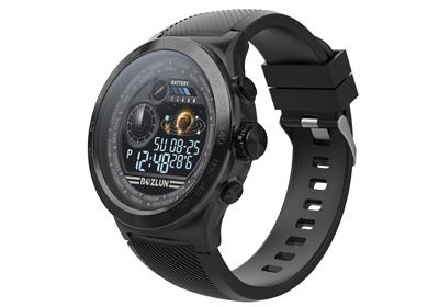 400x280 smartwatch men_2.jpg