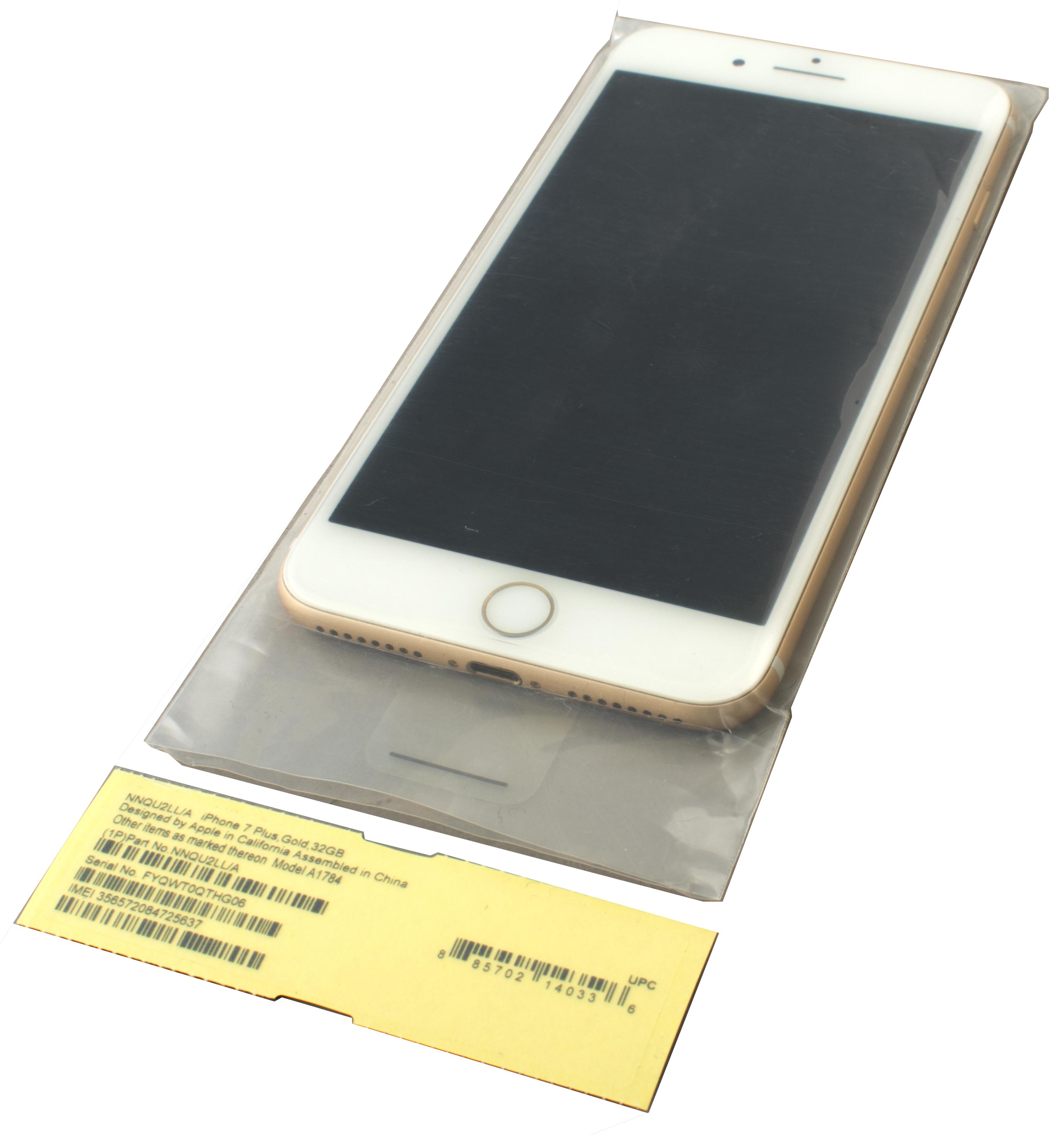 iphone 7 plus-wbg.jpg
