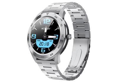400x280 smartwatch men_1.jpg