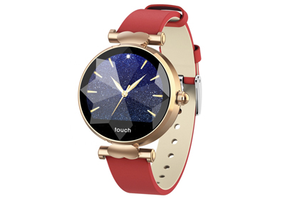 400x280 smartwatch women_1.jpg