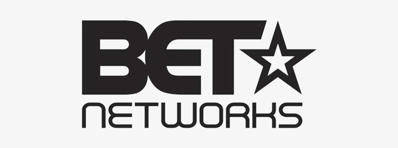 264-2641280_bet-logo-bet-networks-logo-png.png
